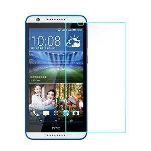 HTC Desire 820 Mini Glass Screen Protector